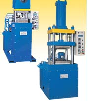 compression moulding machines supplier, rubber processing machines exporters